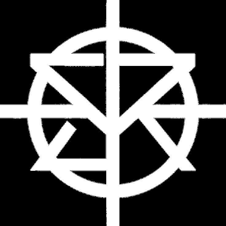 Seth Rollins 2016 New Logo PNG by AmbriegnsAsylum16