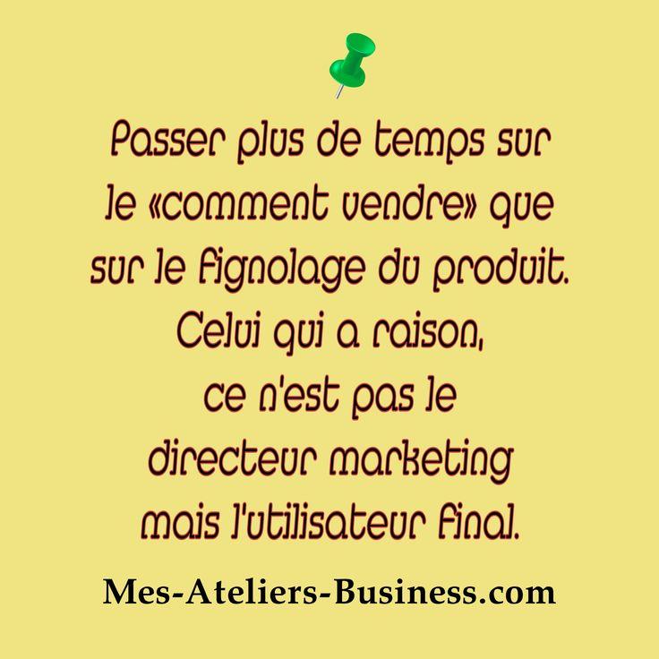 Vous êtes #entrepreneur et souhaitez vous développer ?  #MesAteliersBusiness #business #rouen #lehavre #evreux #caen
