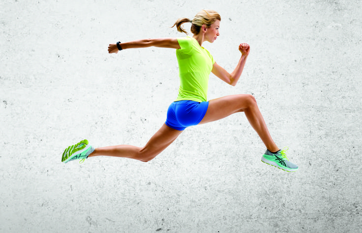 Tout savoir sur vos douleurs au genou - Plein feu sur les douleurs du genou qui handicapent les coureurs + exercices de renforcement musculaire
