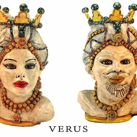 Image result for verus ceramiche