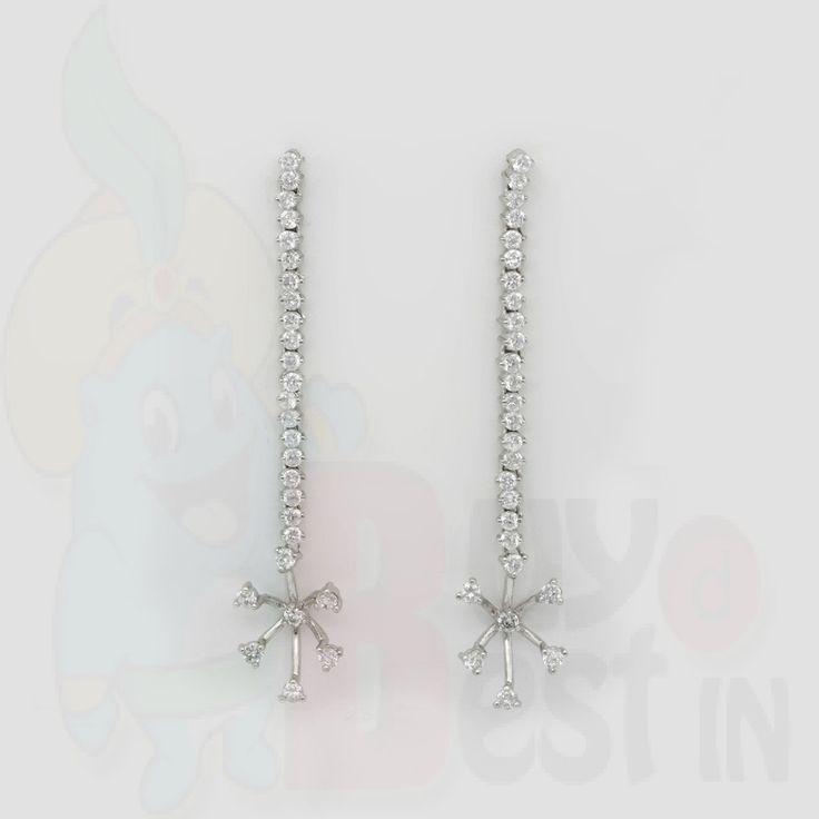 BuyDBest Earring OE 5022