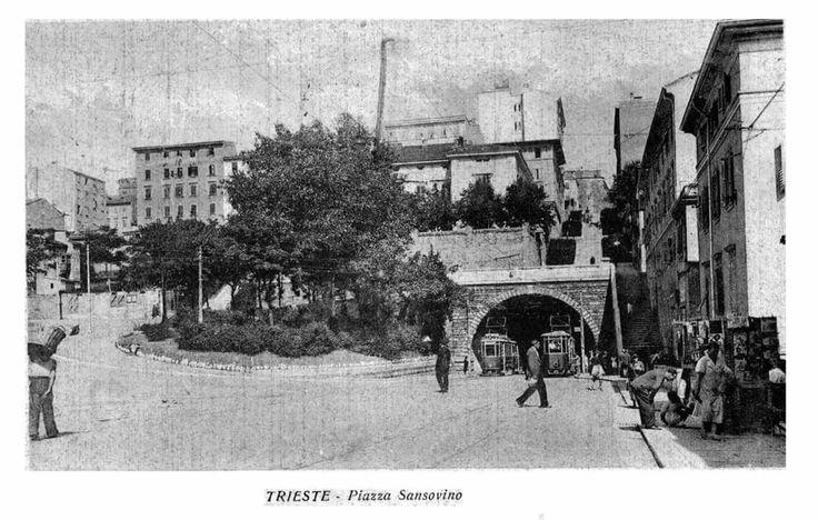 1000 ideas about trieste on pinterest italy garda for Mobilia trieste piazza sansovino