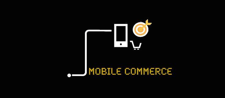 Situación del Mobile Commerce durante 2014