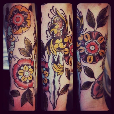 29 best images about tattoos on pinterest cartoon owls owl tattoos and old school. Black Bedroom Furniture Sets. Home Design Ideas