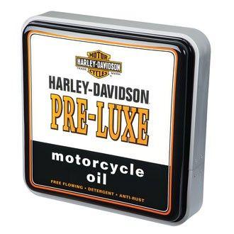29 Best Harley Davidson Wall Decor Images On Pinterest