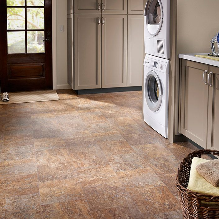 29 best Luxury Vinyl Flooring images on Pinterest | Floors ...