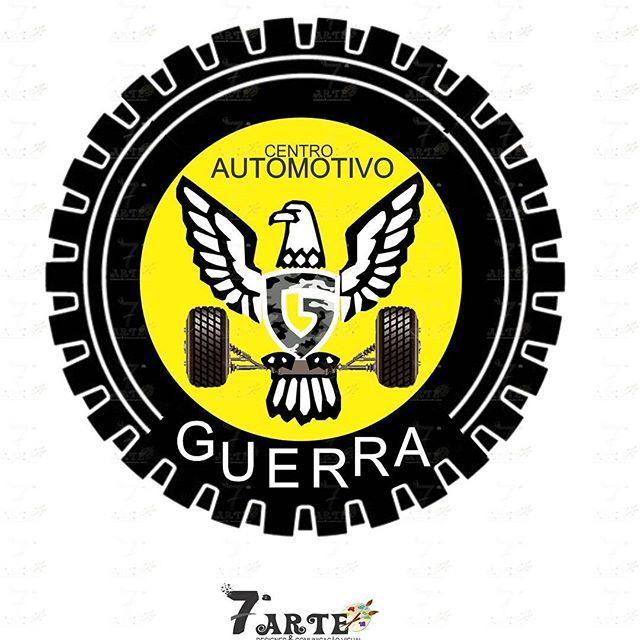 """""""7aartedesigner  Criação de LOGO. ( Centro Automotivo GUERRA )  Faça já seu orçamento. Cel/whats: (11) 98982-5185 Email: 7aartedesigner@gmail.com  Instagram: @7aartedesigner  Pag facebook: @7aartedesigner ✍🏽 ✍🏽 #7aartedesigner #Logo #Comunicaçãovisual #Designer #Grafica #Arte #Designergrafico #Graphic #Marketing #Publicidade #Logoinspirations #Logotipo #Logomarca #Publicidade #Propaganda #Publicidadeepropaganda #Empresa #Toop #Marca #Marketingdigital #Digital #Redesocial #Criatividade…"""