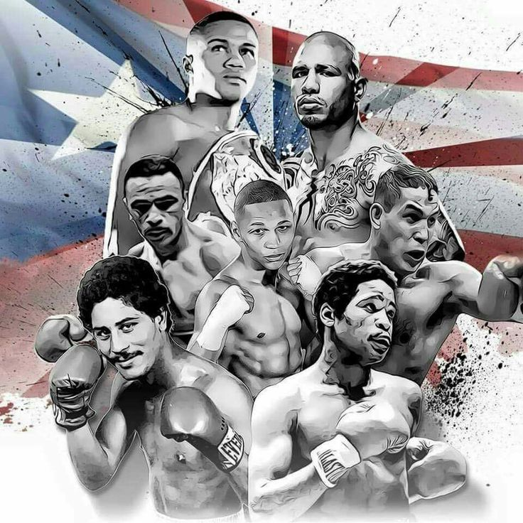 97 best boxing images on pinterest boxing miguel cotto for Cotto new tattoo