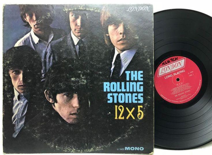 12789 Best Vinyl Records Images On Pinterest Lp Vinyl
