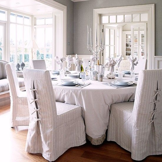 Country Home Interiors Homes Kildare Extension Dining Table Chairs