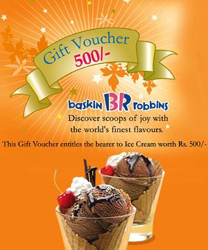 Find exclusive gift vouchers at our online store from Tajonline.com. For more information click here: http://www.tajonline.com/gifts-to-india/gifts-GV32.html