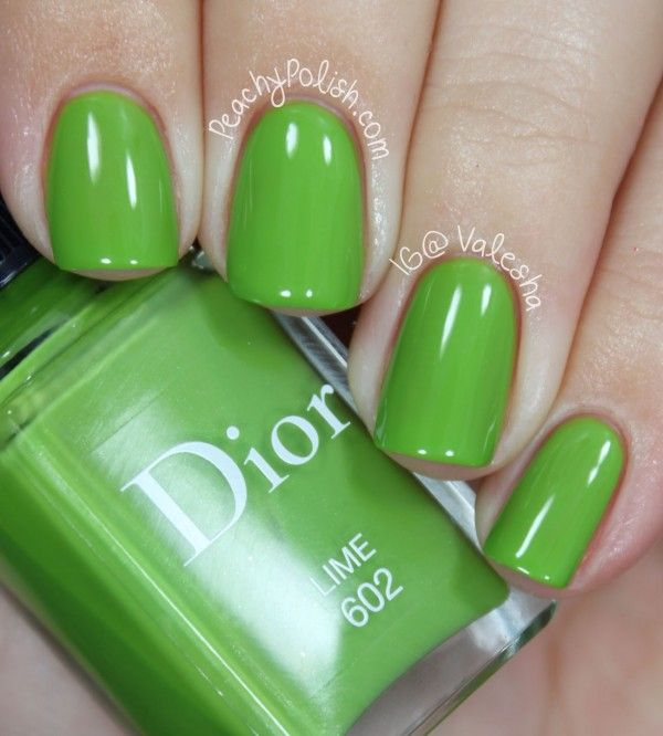 114 best Nails images on Pinterest | Enamels, Nail polishes and Nail ...