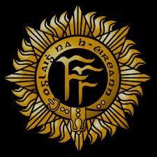 Irish Republican Army Symbol   Globerove   ireland   Pinterest