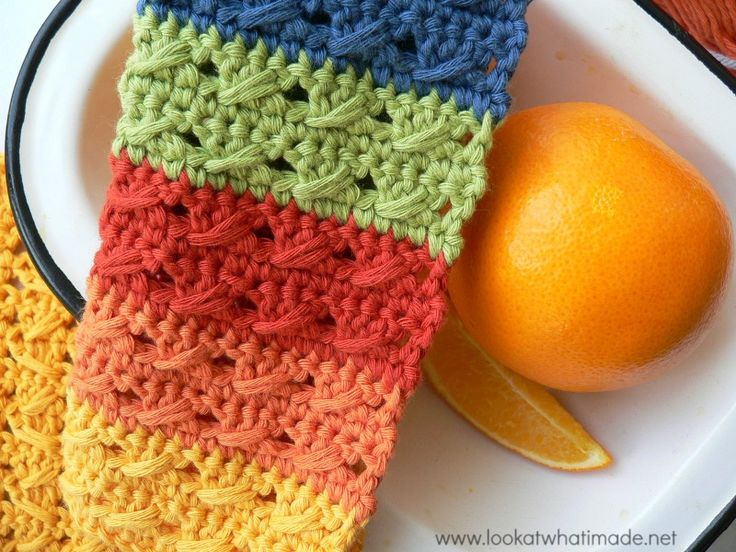 17 Best images about cable stitch crochet on Pinterest   Crafts ...