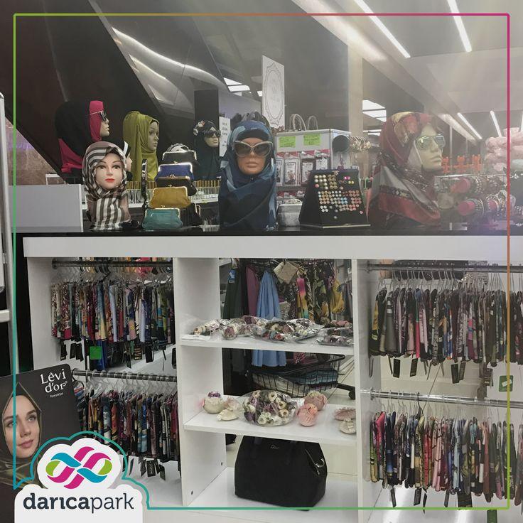 Azra Eşarp & Çanta'dan büyük fırsat! 50 tl ve üzeri alişverişlerinize sürpriz hediyeler.