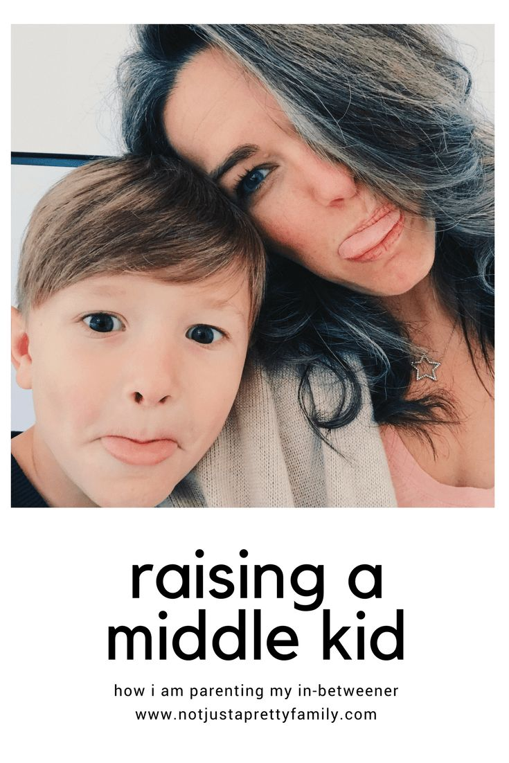 Best 25+ Middle child syndrome ideas on Pinterest | Citations ...