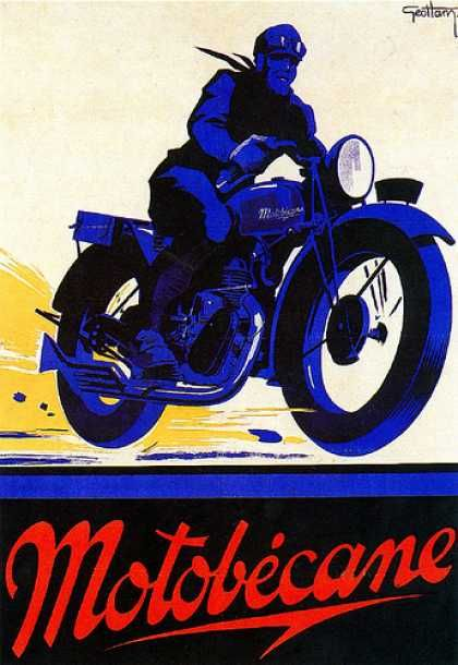 1930 great colors and contrast in this retro poster design