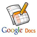 Word Processing In Google Docs? 5 Important Tips To Keep In Mind