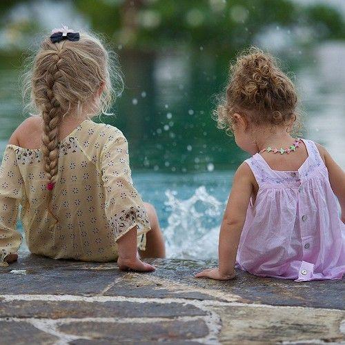 Spící dívka děti v trávě, hezká holka, tři malé holčičky, veselý malý chlapec roztomilé holčičky, holčičko růže užíváte děti písek jsou na pláži, jízda na kole děti Hat dívka - eva6 Blog - K -Csiza J-néErzsike přítelkyně, A-Antalffyné Irénke A-Csorbáné Ildikó, A-Gizike můj přítel, A-Ildykó můj přítel, A-Kata přítelkyně, A-Klárika můj přítel, A-Klementinától I, A-Kozma Anna Lidia, A-Margitka můj přítel, A-Maroko můj přítel, A-Mirjam můj přítel, A-Little Red Riding můj přítel, A-Suzymamától…