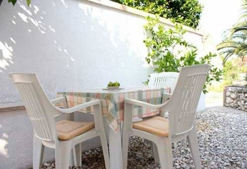 #ApartmentsIngeAndIvo offer #accommodation in 4 new #apartments for 2-4 persons, 30 meters from the beach in #Makarska, next to Hotel #Dalmatia   For more info about the offer please click on the link. For other offer of #MakarskaVacationRentals or #CroatiaPrivateAccommodation visit www.apartmentincroatia.com and find best accommodation offer for your Croatia holidays without agency commission!