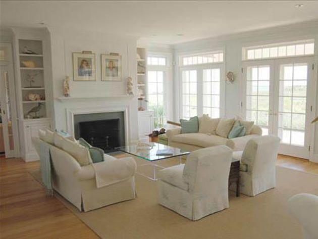 nantucket living room designs bing images dream house in 2019 pinterest living room. Black Bedroom Furniture Sets. Home Design Ideas