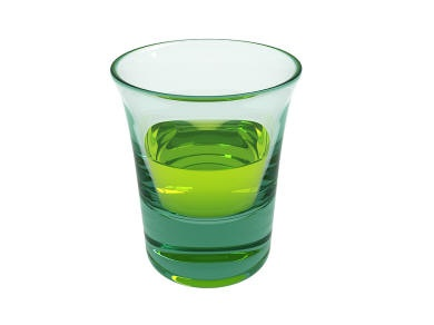 How to make jolly rancher shots.... Can we plz make this for foxfield?