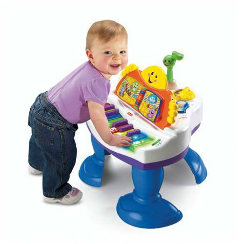 Baby Grand Piano Toy, cheap wedding gowns dresses