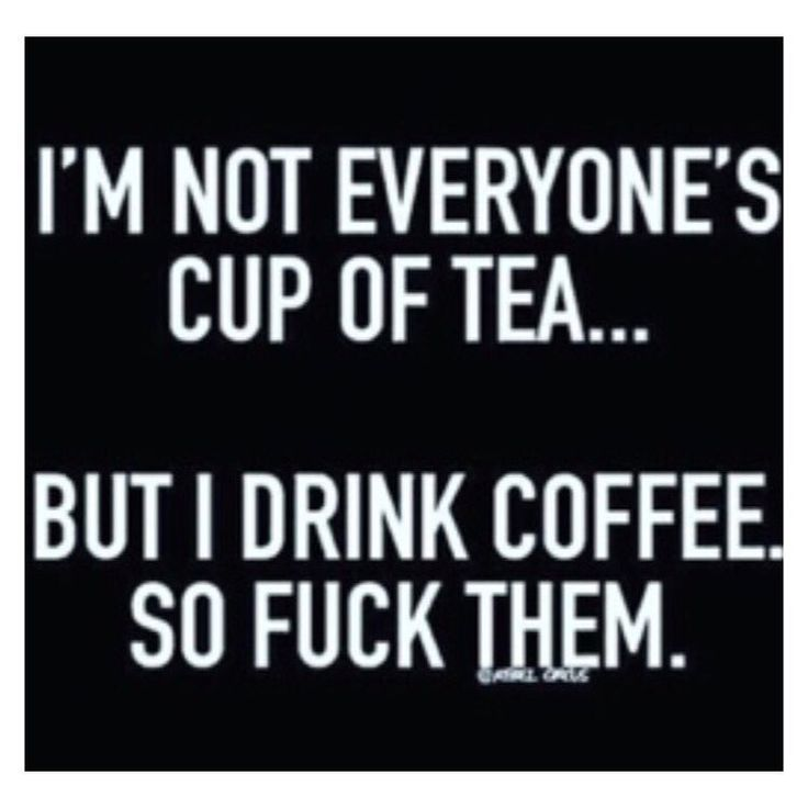 """38 Likes, 5 Comments - Doing Everything My Way  (@1off_me) on Instagram: """" Rise and Shine world  I do  ( everything has a meaning ) #coffee #coffeetime #tags4likesapp…"""""""