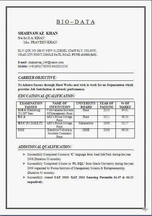 Best Mba Resume Help Carpinteria Rural Friedrich Download