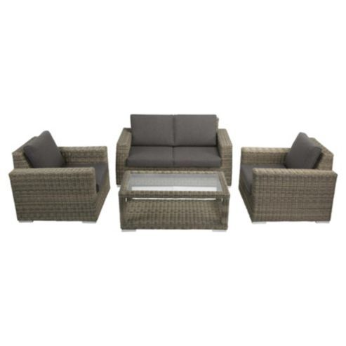 buy oxford rattan garden furniture set from our all garden furniture range at tesco direct we stock a great range of products at everyday prices