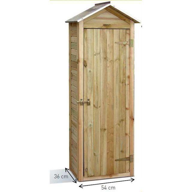Armoire De Jardin Ikea