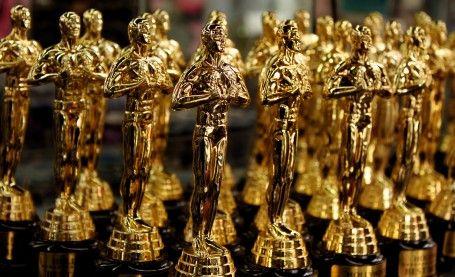 5 Winning Looks from #Oscar-Nominated #Movies #style #fashion http://ecosalon.com/4-winning-looks-from-oscar-nominated-movies/