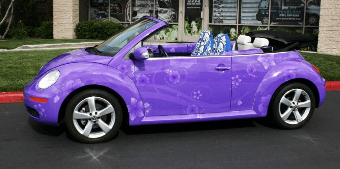 Volkswagon Classic Cars In 2020 Volkswagen Beetle Vw Beetle Classic Beetle Convertible