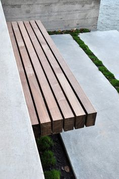 wall brackets for outdoor seating nz - Google Search