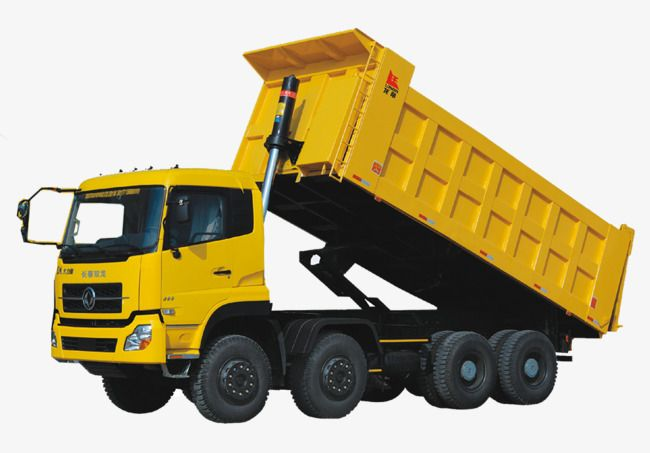Dump Truck Truck Clipart Truck Png Transparent Clipart Image And Psd File For Free Download Trucks Ford Truck Dump Truck