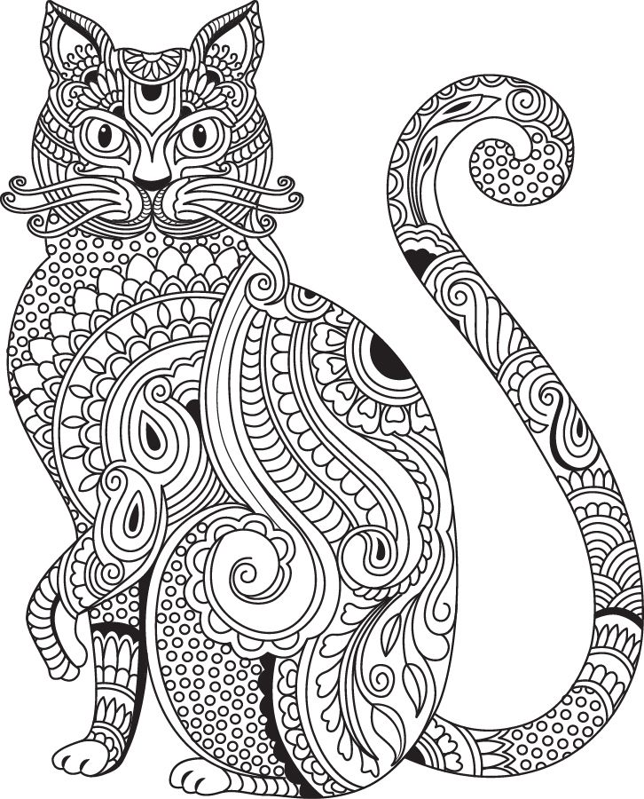 Coloring Pages For Kaisercraft Com Au On Behance Coloring Pages