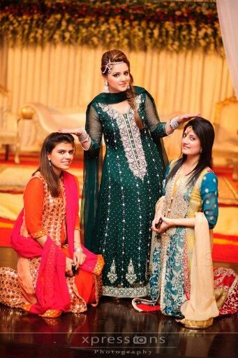 comfort muslim girl personals 100% free muslim personals muslim women gallery.