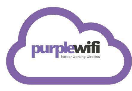 purplewifi - Google Search