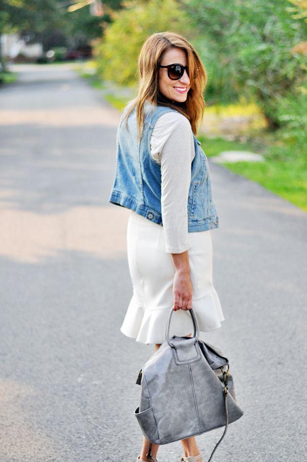 44 best Bags Bags Bags!!!!! images on Pinterest | Hobo bags ...