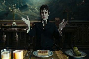 Ο Johnny Depp είναι ο ηθοποιός με το καλύτερο μακιγιάζ στη κινηματογραφική βιομηχανία, σύμφωνα με τους μακιγιέρ και τους στυλίστες, καθώς και τη συντε...