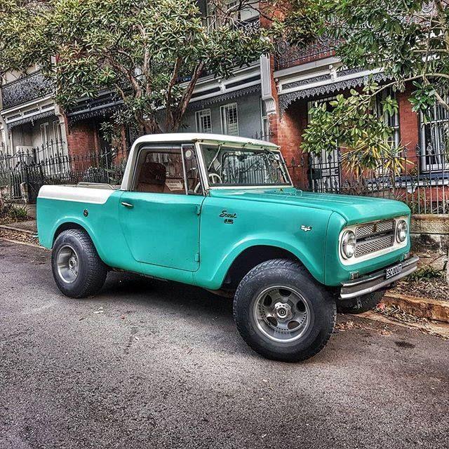 Pin By Samp Laster On Carros: Die Besten 25+ Alter Jeep Ideen Auf Pinterest