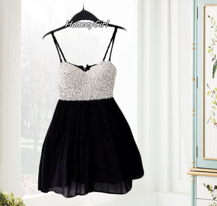 21 best Homecoming Dresses images on Pinterest | Formal prom dresses ...