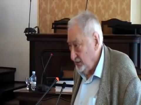 Jan Petránek - Mýty o Rusku (2016) - YouTube