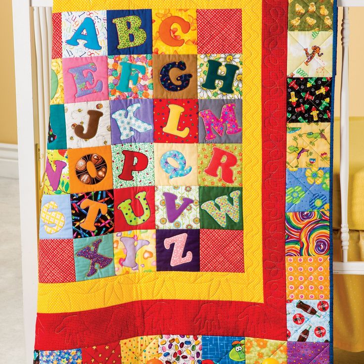 Quilting templates letters cafca info for 182 best abc letter quilts images on pinterest spiritdancerdesigns