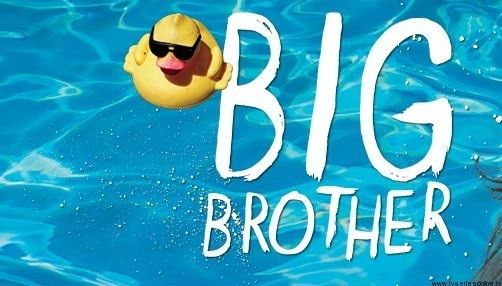 Big Brother Season 18 Episode 1 :https://www.tvseriesonline.tv/big-brother-season-18-episode-1/