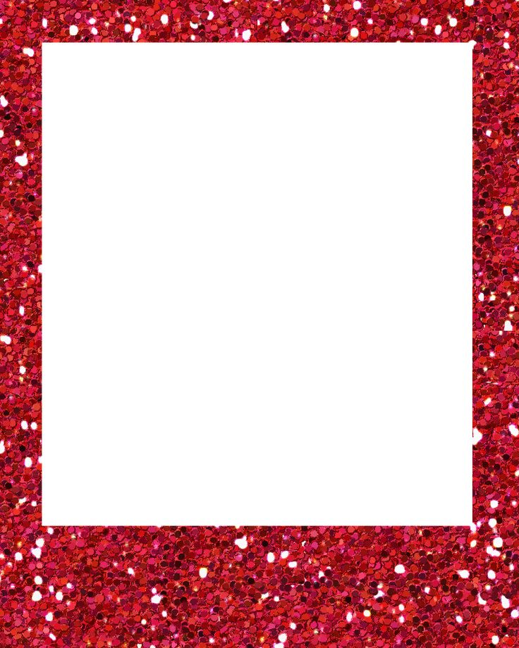 red+glitter+-+sweetly+scraped.png (768×960)