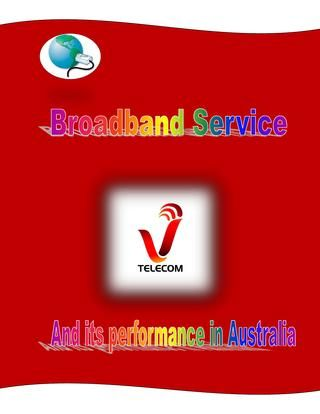 VTELECOM as Telecommunication companies in Australia, serve the nation with the best possible communication connections such as unlimited landline calls.  Visit us:- https://www.vtelecom.com.au/landlines/business-landline.html