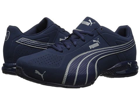 PUMA Cell Surin NBK  Mens ShoesBlack ShoesSports