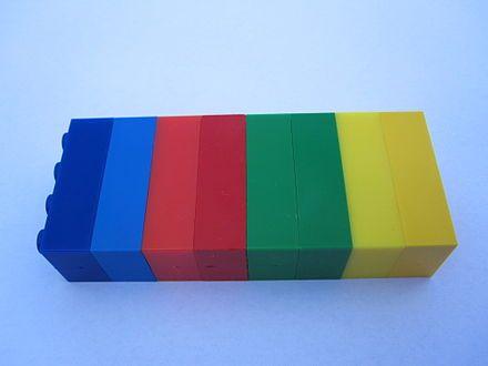 Lego clone - Wikipedia, the free encyclopedia