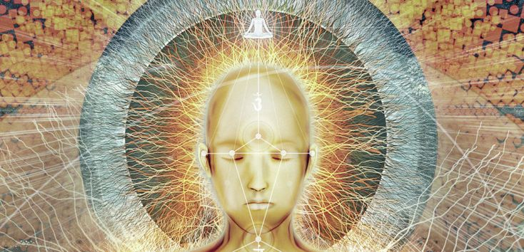 Altered State of Consciousness — How To Deepen Your Meditation & Achieve It